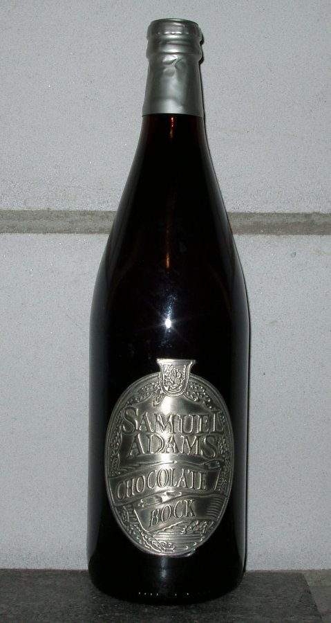 Samuel Adams Choclate Bock.jpg